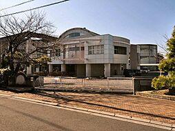 素鵞小学校