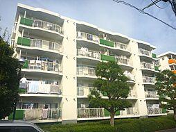 平塚若宮ハイツ 14号棟