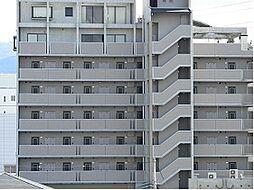 アルデバラン 荒本北2 荒本1分[3階]の外観