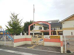 ひまわり幼児園