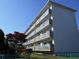 南平野住宅