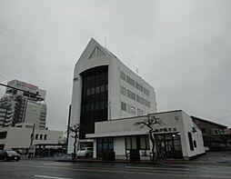 専門学校日本海...