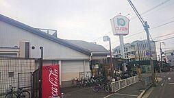 コノミヤ浜寺石...