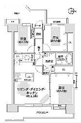 戸田公園第5ローヤルコーポ