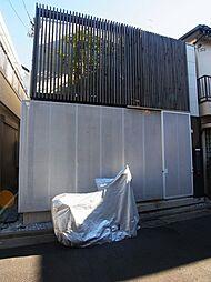 東京都杉並区阿佐谷北1丁目