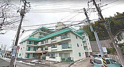 鎌倉市植木 大船コーポビアネーズ