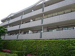 フォレステージュ夙川[0202号室]の外観
