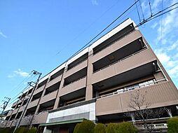 日神パレステージ羽村