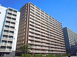 クリオ町田駅前