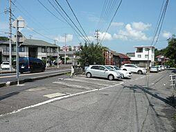 尾張瀬戸駅 0.5万円