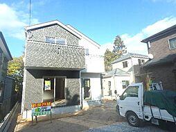 福岡県久留米市西町