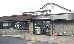 東近江市五個荘...