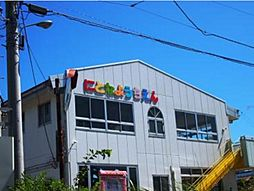 仁戸名幼稚園 ...