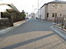 周辺,3LDK,面積65.12m2,賃料8.5万円,JR常磐線 水戸駅 徒歩9分,,茨城県水戸市三の丸3丁目3-15