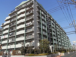 ポラスの仲介 ハートフルシティ松戸六高台スクエア1