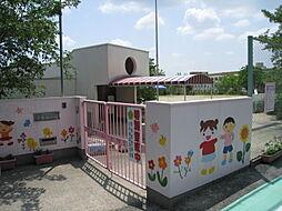 二名幼稚園