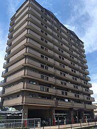 茨木市美沢町