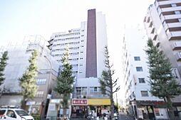 ライオンズマンション高円寺