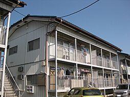 井野駅 3.4万円