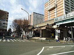 西台駅 640...