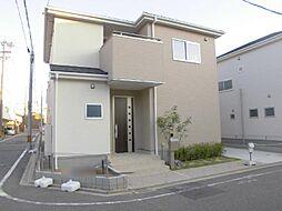 愛知県清須市土器野南中野473番地