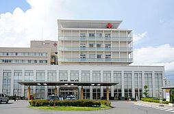 日赤病院(32...