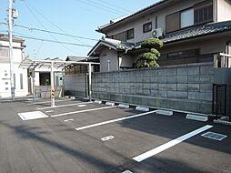 八尾駅 1.0万円