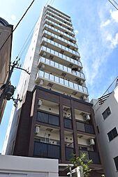 エステムコート神戸元町ヒルズ