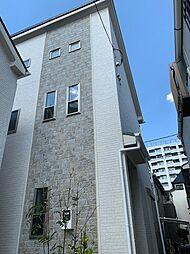 東京都板橋区坂下1丁目12-9
