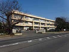 小学校つくばみらい市立板橋小学校まで2368m