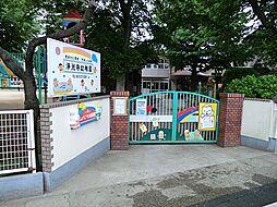 浄光寺幼稚園 ...