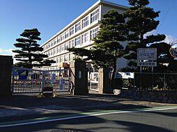 笠井小学校 徒...