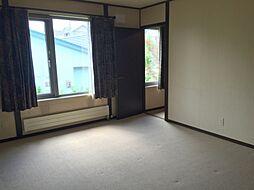 2階洋室(9帖...