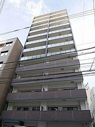 エコルクス赤坂II