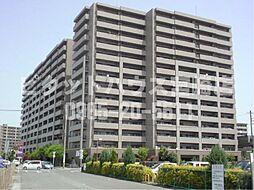 サーパスシティ宮崎駅前