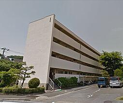 横浜市保土ヶ谷区 上星川団地1号棟 上星川駅