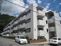 カルチェGP (YJ)[2階]の外観