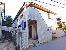 津田沼駅 3.8万円
