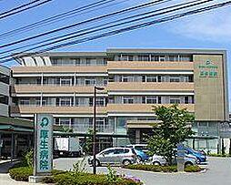 厚生病院 33...
