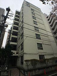 板橋コーポラス