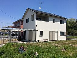 滋賀県東近江市蒲生堂町