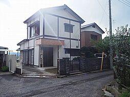 千葉県市原市下矢田