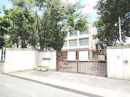 武庫東中学校 ...