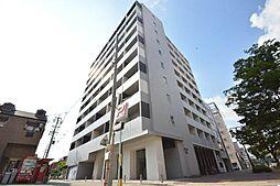 リベール名駅南[5階]の外観