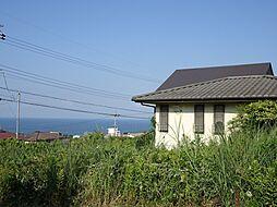琵琶湖見渡せま...