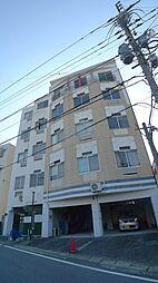 熊西駅 2.0万円