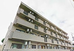 JRBハイツ横川[410号室]の外観