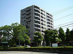 金沢市中央通町