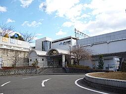 JR小倉駅(J...