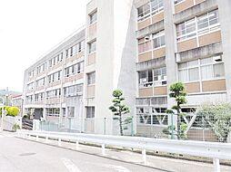 生駒南中学校 ...